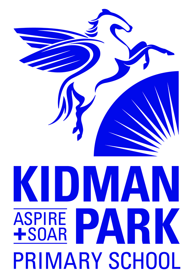 Kidman Park Primary School Website